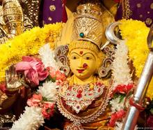 Kleem-Devi