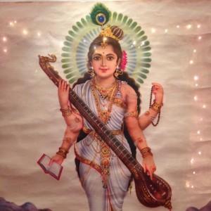 gayatri-mantra-sarasvati-devi-om