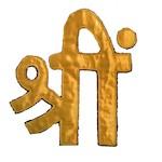 shreem-lakshmi-om