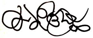 thomas-di-leva-autograph