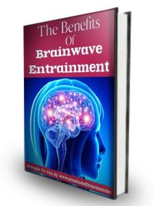 Brainwave Entrainment 3d